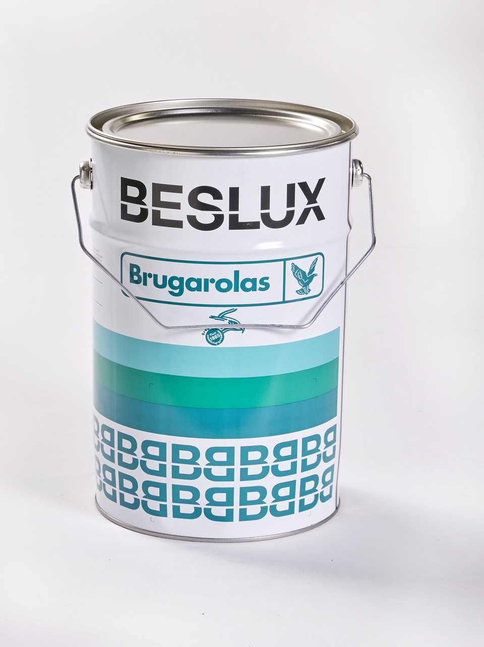 Харчове мастило G. BESLUX SULPLEX FG 2212 (відро 5 кг)