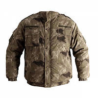 Куртка зимняя AT AU, фото 1