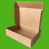 Коробка тип КС (под заказ), фото 2