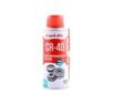 Мультифункціональне мастило CARLIFE MULTIFUNCTIONAL LUBRICANT CR-40, 200ml (24шт/уп)