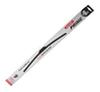 Безкарк.щітка CarLife PRIME 24/600мм (1шт)