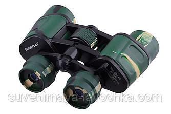Бінокль 10-20x40 - Tasco з перемінним zoom