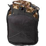 Сумка-рюкзак Valiria Fashion Мужская сумка-рюкзак VALIRIA FASHION 3DETBI6536-10, фото 4