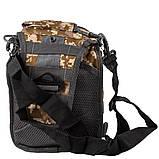 Сумка-рюкзак Valiria Fashion Мужская сумка-рюкзак VALIRIA FASHION 3DETBI6536-10, фото 6