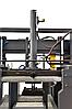 Автоматична двоколонна стрічкова пила по металу Beka-Mak  BMSO-360CS NC, фото 5