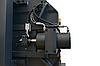 Автоматична двоколонна стрічкова пила по металу Beka-Mak  BMSO-360CS NC, фото 7