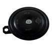 Сигнал автомобільний СОНАР, дисковий, двоконтактний, без реле, 12В,420 Гц (50 шт.)