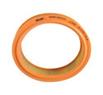 Фільтр повітр. Molder LF648 (WA6395, LX158, C2443/1, AR214) (20шт./уп.)