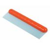 Стягачка води без ручки SCW07 (25шт)