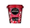 Ароматизатор Aroma Car CUP Gel 130g. - CHERRY (30шт.)