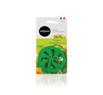 Ароматизатор Aroma Home Organic - FRUIT DREAM (12шт.)