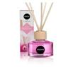 Ароматизатор Aroma Home Sticks- Blossom (6шт.)