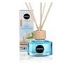Ароматизатор Aroma Home Sticks- Fresh Linen (6шт.)