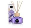 Ароматизатор Aroma Home Sticks- Lavender (6шт.)