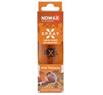 """Ароматизатор повітря з розпилювачем в коробці NOWAX серія """"X Spray"""" - Anti Tobacco 50ml"""