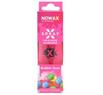 """Ароматизатор повітря з розпилювачем в коробці NOWAX серія """"X Spray"""" - Bubble Gum 50ml"""