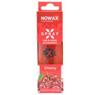 """Ароматизатор повітря з розпилювачем в коробці NOWAX серія """"X Spray"""" - Cherry 50ml"""