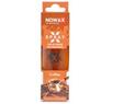 """Ароматизатор повітря з розпилювачем в коробці NOWAX серія """"X Spray"""" - Coffee 50ml"""