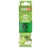 """Ароматизатор повітря з розпилювачем в коробці NOWAX серія """"X Spray"""" - Green apple 50ml"""