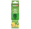 """Ароматизатор повітря з розпилювачем в коробці NOWAX серія """"X Spray"""" - Green lemon 50ml"""