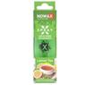 """Ароматизатор повітря з розпилювачем в коробці NOWAX серія """"X Spray"""" - Lemon Tea 50ml"""