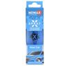 """Ароматизатор повітря з розпилювачем в коробці NOWAX серія """"X Spray"""" - New Car 50ml"""