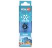 """Ароматизатор повітря з розпилювачем в коробці NOWAX серія """"X Spray"""" - Ocean 50ml"""