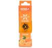 """Ароматизатор повітря з розпилювачем в коробці NOWAX серія """"X Spray"""" - Orange 50ml"""