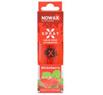 """Ароматизатор повітря з розпилювачем в коробці NOWAX серія """"X Spray"""" - Strawberry 50ml"""