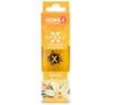 """Ароматизатор повітря з розпилювачем в коробці NOWAX серія """"X Spray"""" - Vanilla 50ml"""