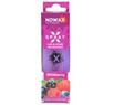"""Ароматизатор повітря з розпилювачем в коробці NOWAX серія """"X Spray"""" - Wildberry 50ml"""