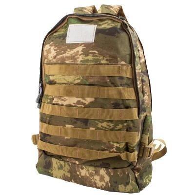 Смарт-рюкзак Valiria Fashion Мужской рюкзак VALIRIA FASHION 3DETBU20280-2