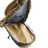 Смарт-рюкзак Valiria Fashion Мужской рюкзак VALIRIA FASHION 3DETBU20280-2, фото 3