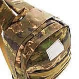 Смарт-рюкзак Valiria Fashion Мужской рюкзак VALIRIA FASHION 3DETBU20280-2, фото 4