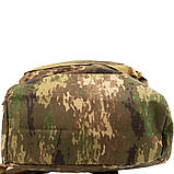 Смарт-рюкзак Valiria Fashion Мужской рюкзак VALIRIA FASHION 3DETBU20280-2, фото 5