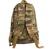 Смарт-рюкзак Valiria Fashion Мужской рюкзак VALIRIA FASHION 3DETBU20280-2, фото 6