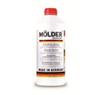 Антифриз MOLDER ,концентрат червоний 1,5 л.(12шт.)