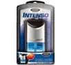Ароматизатор Aroma Car Intenso Air Vent - AQUA BLUE (20шт.)