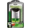 Ароматизатор Aroma Car Intenso Air Vent - CUTRUS SQUASH (20шт.)
