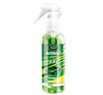 Ароматизатор Aroma Car Intenso Spray XXL- CITRUS SQUASH (12шт.)