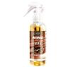 Ароматизатор Aroma Car Intenso Spray XXL- COFFEE (12шт.)