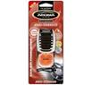 Ароматизатор Aroma Car Supreme Slim 7ml - ANTI TOBACCO (40шт.)