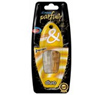 Paloma DUO Vanilla&Cocco, блістер (10шт/80)
