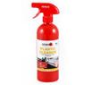 Очисник пластику і вінілу Nowax Plastiс Cleaner,750ml,(20шт./ящ.)