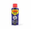 Спрей багатофункціональний,MULTIFUNCTIONAL LUBRICANT COBRA NX-40,200ml (24шт.)