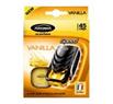 Ароматизатор Aroma Car Speed - VANILLA (20шт.)
