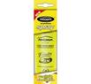 Ароматизатор Aroma Car Spray 50ml - VANILLA & CINNAMON (32шт.)