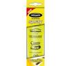 Ароматизатор Aroma Car Spray Classic 50ml - VANILLA (32шт.)