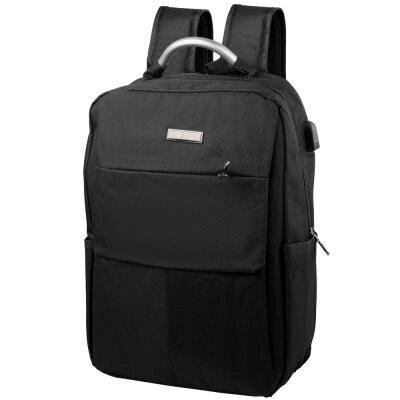 Смарт-рюкзак Valiria Fashion Рюкзак VALIRIA FASHION DETAM006-2