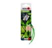 Ароматизатор TM Nowax серія Wood&Fresh - Green apple 4ml